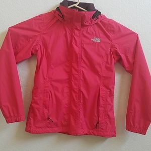 NWOT Womens The North Face